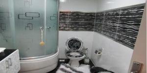 atakoy-gunluk-daire-banyo