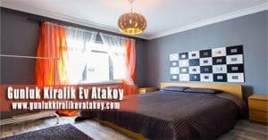 atakoy-gunluk-kiralik-ultra-luks-daireler
